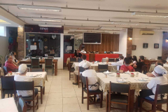 churrascaria-planalto-01