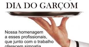 dia-do-garcom_001