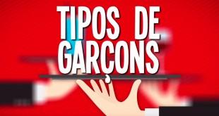 tipos_garcon