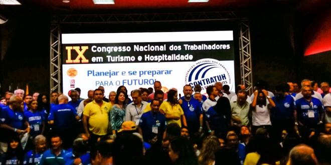 congresso-foz-do-iguaçu-contratuh