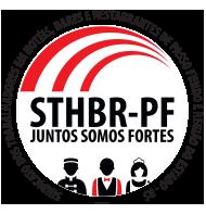 STHBRSPF